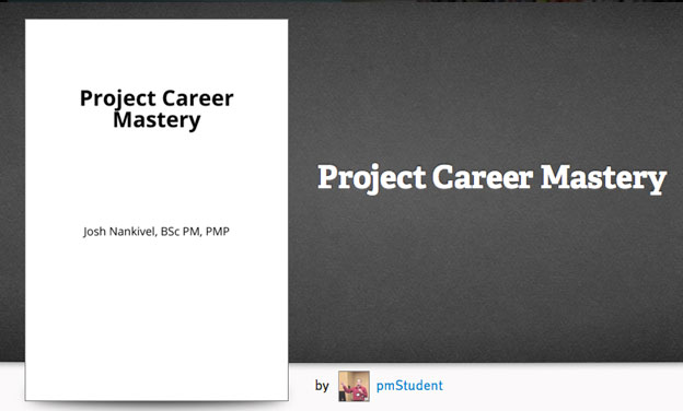 project-career-mastery-feat