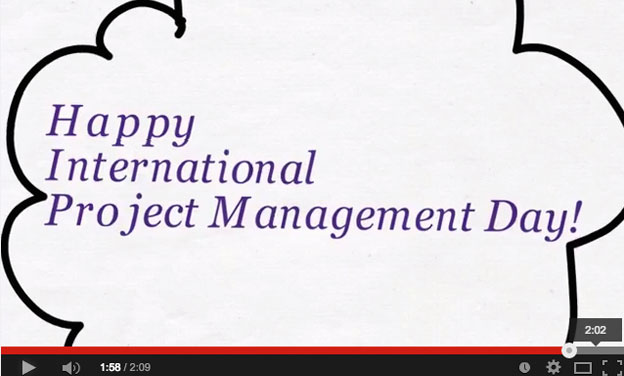 international-proyect-manager-day