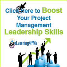 boost-project-management-skills220x220