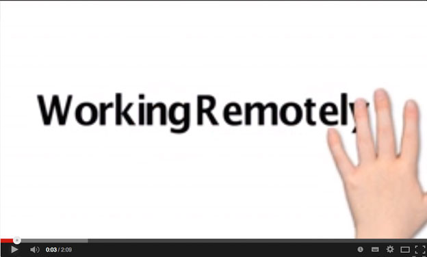 project-managers-work-remotely