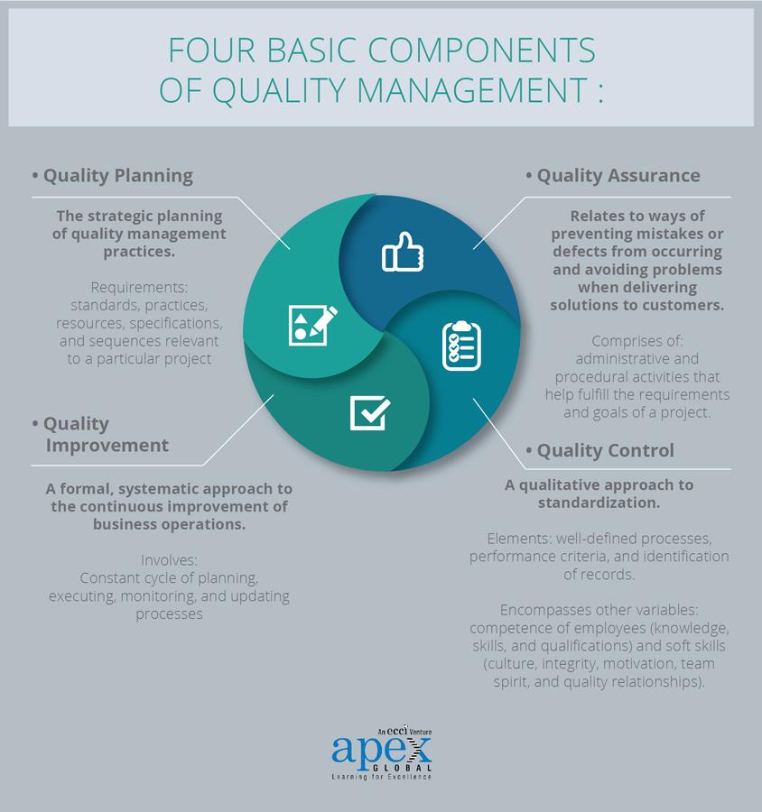 apex_infographics-01