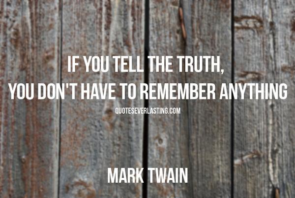 mark-twain_quote