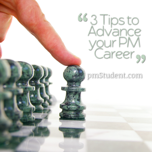 3-tips-to-advance-in-your-project-manager-career
