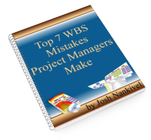 7-mistakes-image