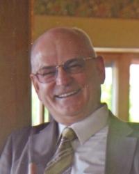 Brian A. Bernhard, P.E.