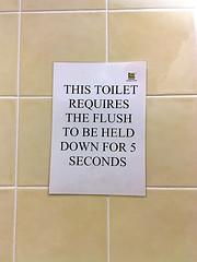 Requirements - by secretlondon123 via Flickr