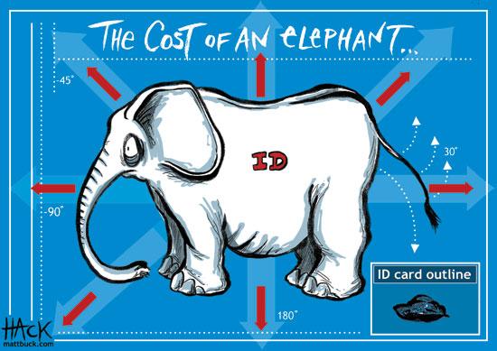 no2id_elephant_big1