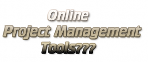 online-project-management-tool