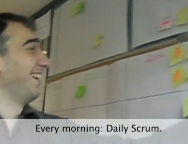 scrum1