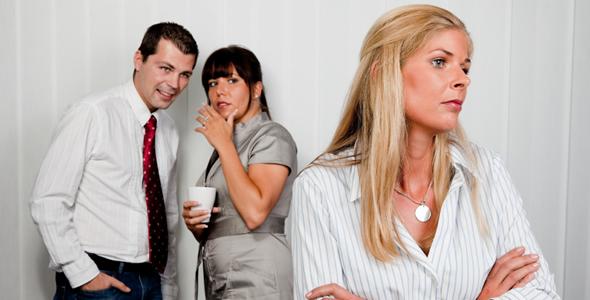 wlp-office-bully-590-300
