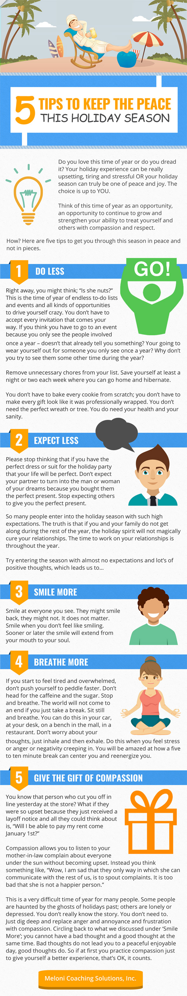more-peace-and-less-stress_infographic