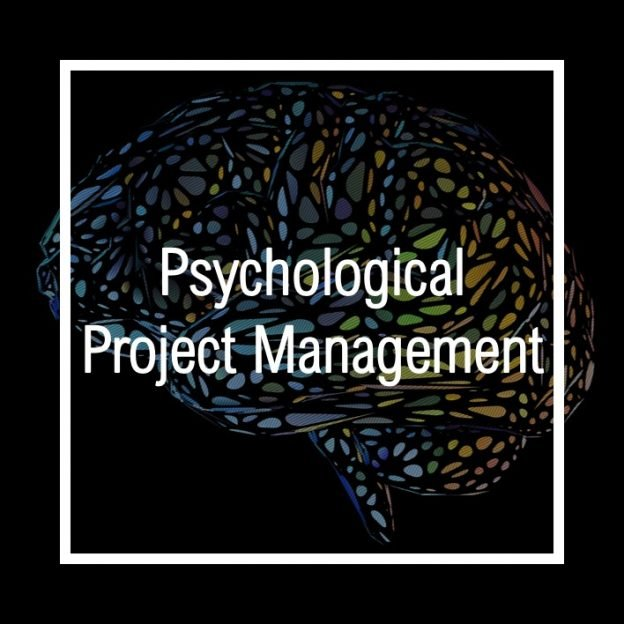 psychological project management