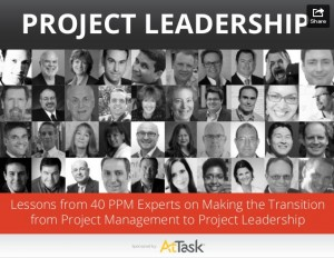 Cover Image-Project Leadership (1)