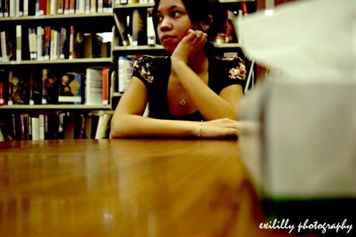 Flickr Attribution - worak