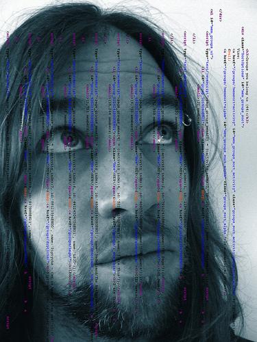 Information Overload - by woordenaar via Flickr