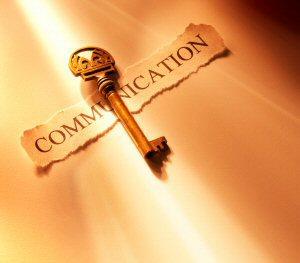 keytocommunicate